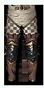 File:Tw3 nilfgaardian trousers.png