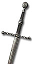 File:Tw3 witcher steel bear sword lvl4.png