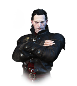 http://vignette2.wikia.nocookie.net/witcher/images/f/f6/Tw3_journal_dettlaff.png/revision/latest/scale-to-width-down/270?cb=20160601043123