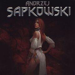 New Polish edition (October 2016)