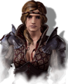 Thumbnail for version as of 23:09, May 28, 2011