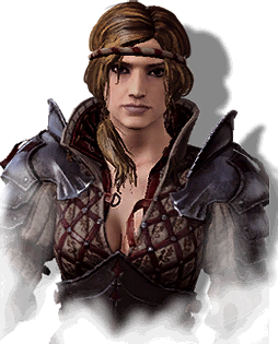 File:Tw2 journal Saskia.png