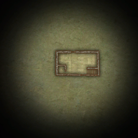 File:Tw2 map flotsam inn ground.png