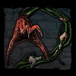 File:Bestiary Echinops.png
