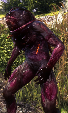 File:Tw2 Greater rotfiend.png