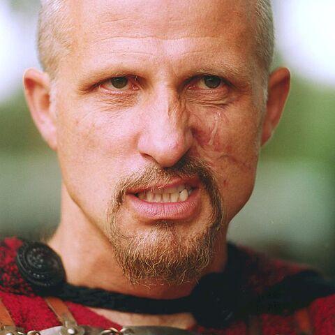 Knight Falwick (Maciej Kozlowski, in <i><a href=