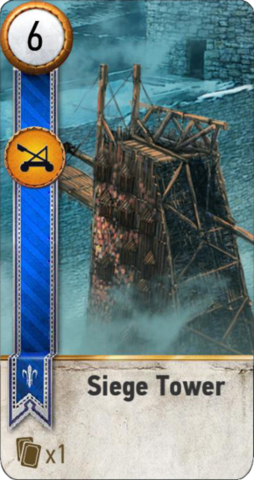 File:Tw3 gwent card face Siege Tower.png