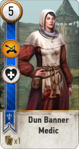 File:Tw3 gwent card face Dun Banner Medic.png