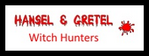w:c:hansel-gretel-witch-hunters