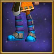 NovicesShoesMale-WizardCityBoots