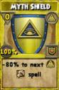 Myth Shield
