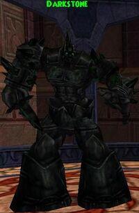 NPC DS Darkstone