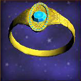 Seething Ring Male