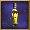 Robe Noble Garb Female