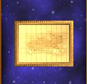 A Framed Map