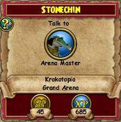 Stonechin2-KrokotopiaQuests
