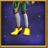 Boots Sleuth Shoes Female