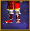 Boots Vindicator's Boots Male