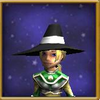 Hat Hat of Grief Female