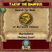 TakinTheOmnibus3-KrokotopiaQuests