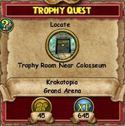TrophyQuest2-KrokotopiaQuests