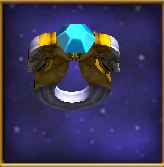 Ring of the Everwinter