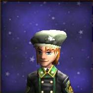 Hat DS Gravedigger's Hat Male