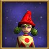 Hat WC Regal Hat Female