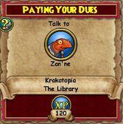 PayingYourDues-KrokotopiaQuests