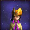 Pleasing Hat Female