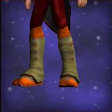 Boots MS Boots of Disillusion Male
