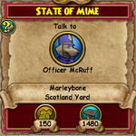 MB Q State of Mime 5