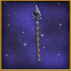 Desolation Wand