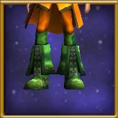 ShoesoftheAugurMale-KrokotopiaBoots