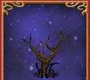 Dead Briar Tree