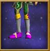 Boots Windwalkers Female