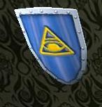 Myth Shield (Item)