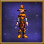 HowlingRaimentMale-WizardCityRobes