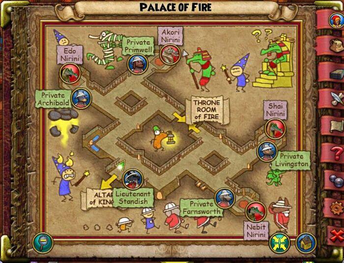 PalaceofFireMap-Krokotopia
