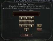 WO-soul-password-scrambler