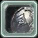 Attendant Shield Icon