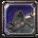 Gale Harness Icon