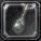 Full Moon Earrings Icon