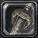 Sacred Sword of the Hypnotist icon
