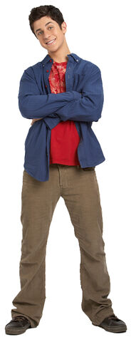 File:Wizardsofwaverlyplace char justin2.jpg