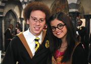 Wizards-Waverly-Place29