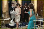 Selena gomez wizards of waverly place season four wizard of the year episode still ZCepaoz.sized