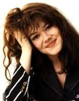 josie lawrence youtube