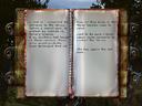 TheHallsOfIrdorath pages