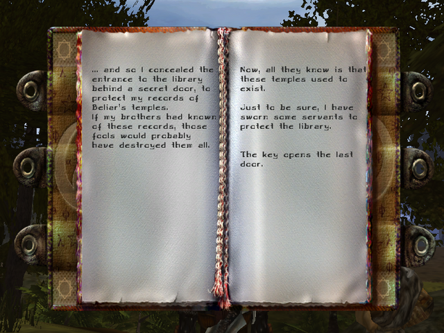 File:TheHallsOfIrdorath pages.png